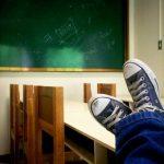 school-feets
